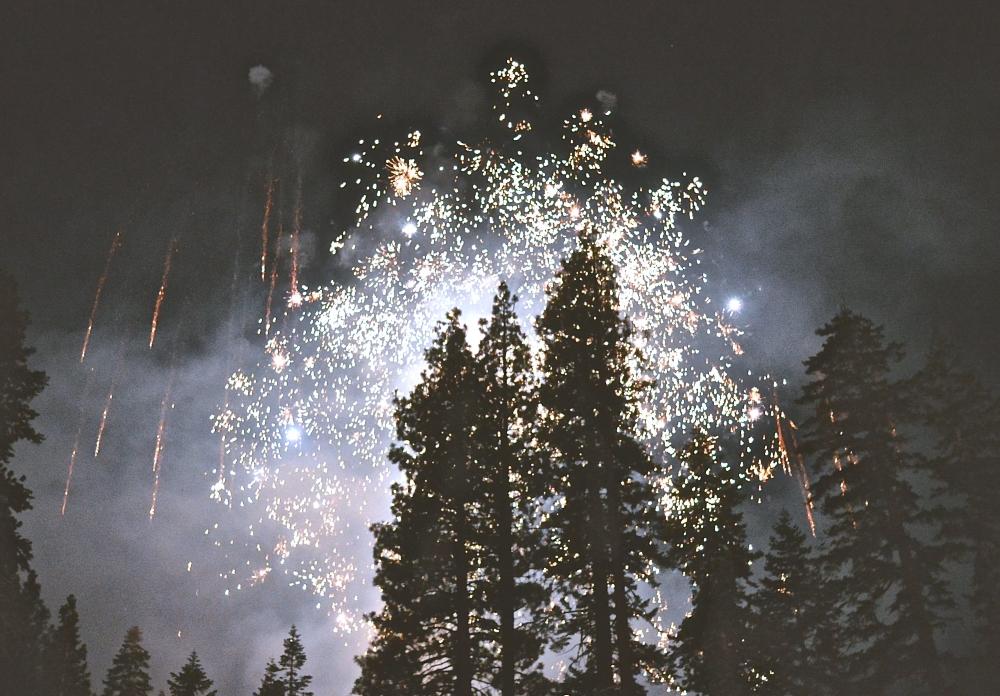 Chapeau du nouvel an