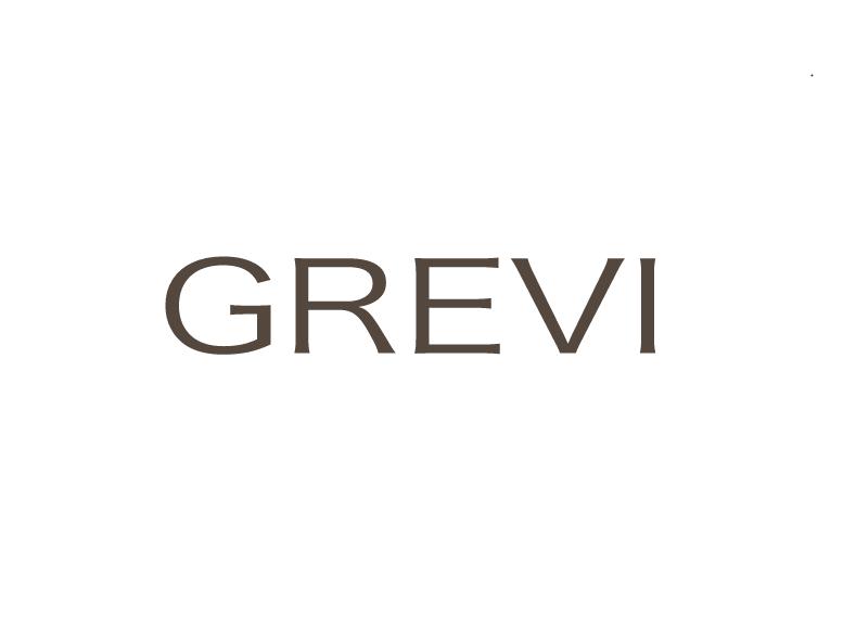 GREVI - La marque italienne